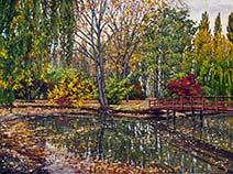 19062.jpg