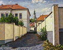 19058.jpg